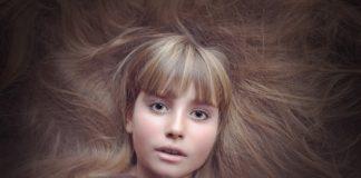 laser hair transplant